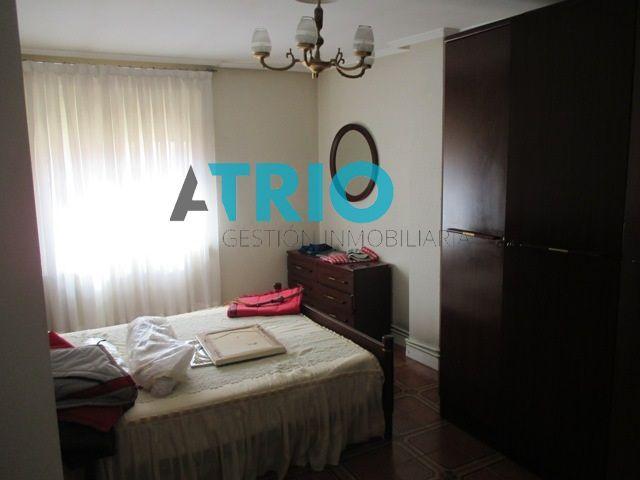 dia.mobiliagestion.es/Portals/inmoatrio/Images/4723/2236451