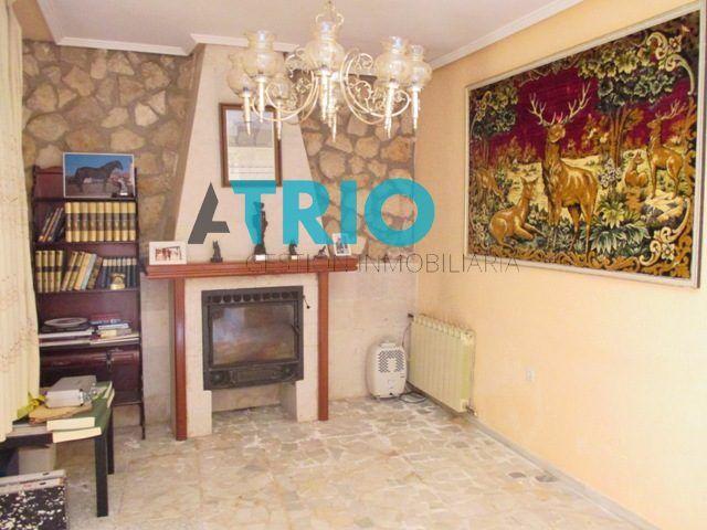 dia.mobiliagestion.es/Portals/inmoatrio/Images/4723/2236454