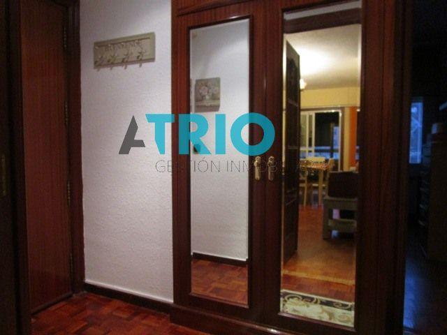 dia.mobiliagestion.es/Portals/inmoatrio/Images/4755/2237102
