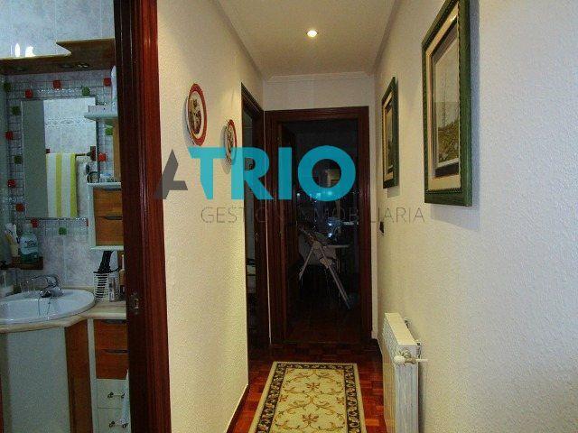 dia.mobiliagestion.es/Portals/inmoatrio/Images/4755/2237104