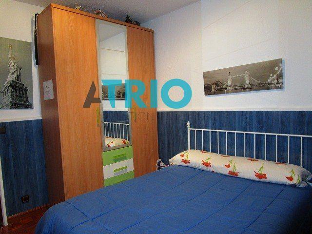 dia.mobiliagestion.es/Portals/inmoatrio/Images/4755/2237106