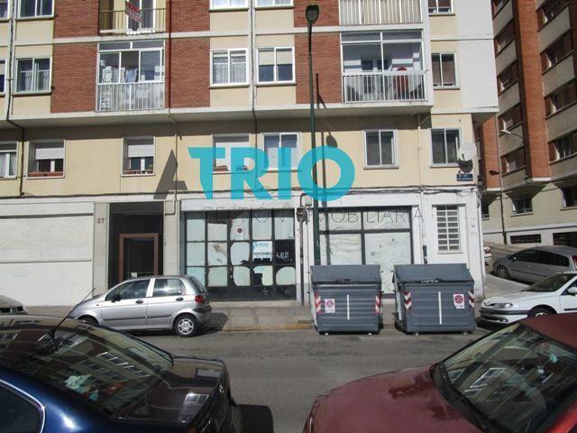 dia.mobiliagestion.es/Portals/inmoatrio/Images/4789/2237791