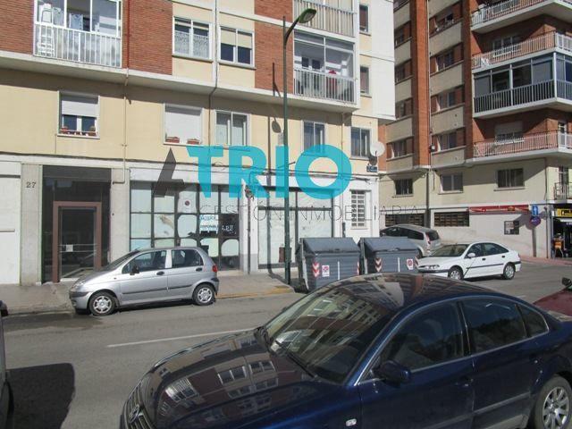 dia.mobiliagestion.es/Portals/inmoatrio/Images/4789/2237792