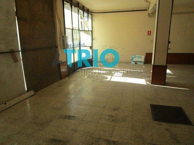 dia.mobiliagestion.es/Portals/inmoatrio/Images/4789/2237799