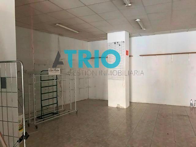 dia.mobiliagestion.es/Portals/inmoatrio/Images/4801/2238033