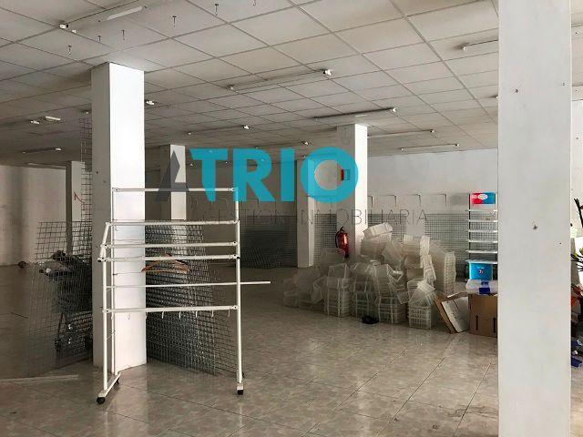 dia.mobiliagestion.es/Portals/inmoatrio/Images/4801/2238038