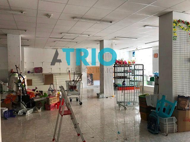 dia.mobiliagestion.es/Portals/inmoatrio/Images/4801/2238041