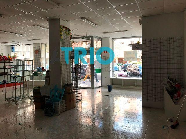 dia.mobiliagestion.es/Portals/inmoatrio/Images/4801/2238042