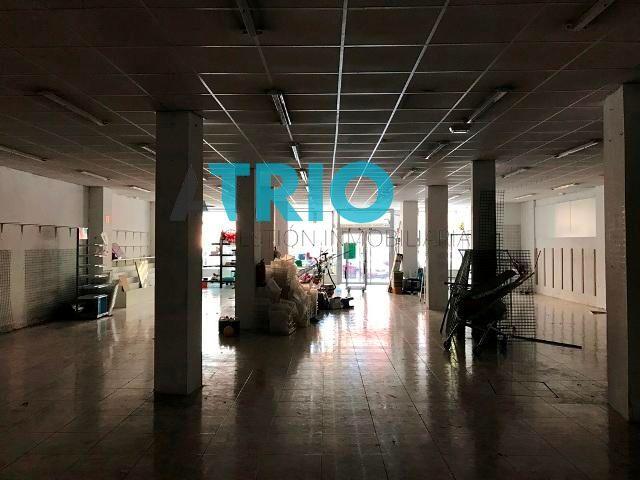 dia.mobiliagestion.es/Portals/inmoatrio/Images/4801/2238043