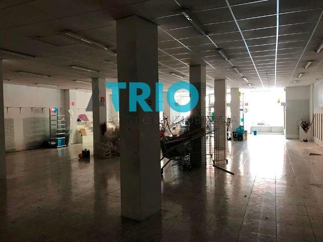 dia.mobiliagestion.es/Portals/inmoatrio/Images/4801/2238044
