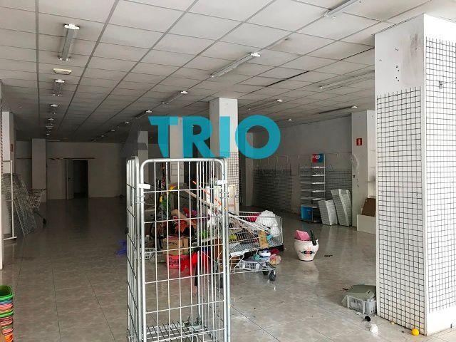 dia.mobiliagestion.es/Portals/inmoatrio/Images/4801/2238045