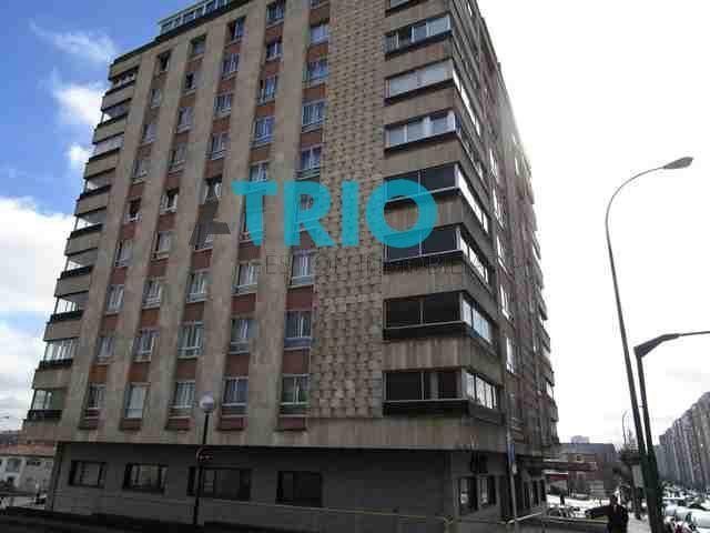 dia.mobiliagestion.es/Portals/inmoatrio/Images/4905/2239855