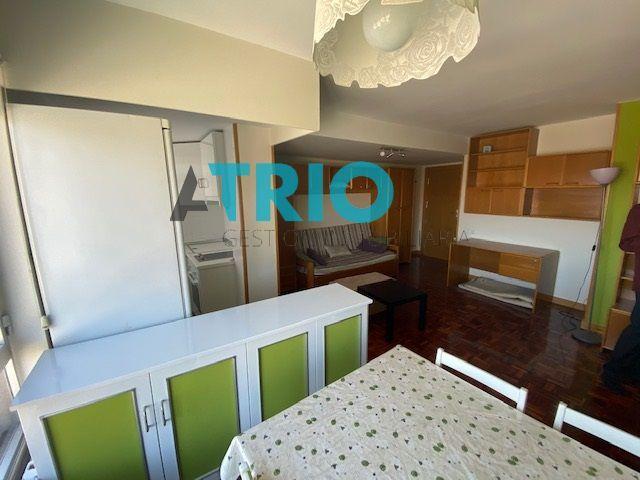 dia.mobiliagestion.es/Portals/inmoatrio/Images/4905/4243154
