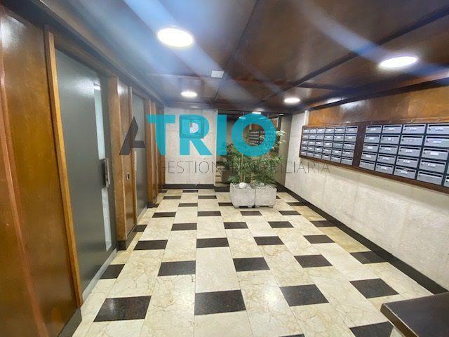 dia.mobiliagestion.es/Portals/inmoatrio/Images/4905/4243160