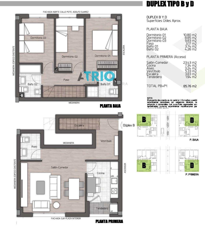 dia.mobiliagestion.es/Portals/inmoatrio/Images/4965/2240921