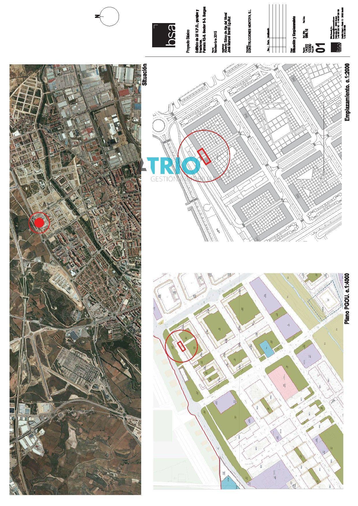 dia.mobiliagestion.es/Portals/inmoatrio/Images/4965/2240922