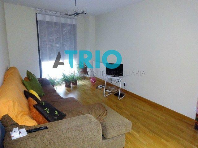 dia.mobiliagestion.es/Portals/inmoatrio/Images/4969/2240969