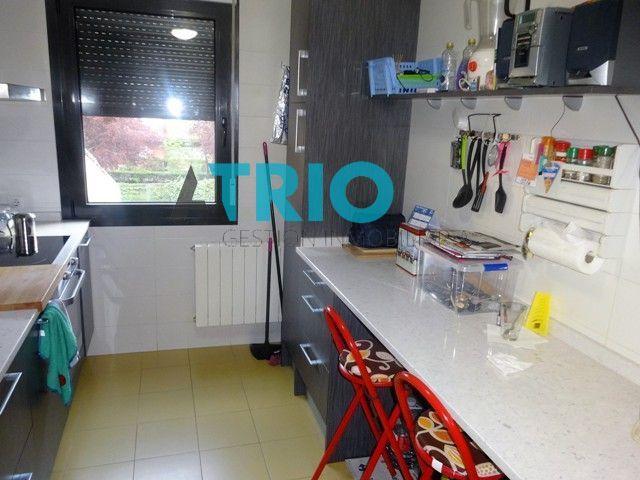 dia.mobiliagestion.es/Portals/inmoatrio/Images/4969/2240979
