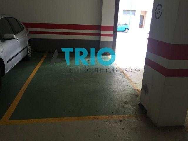 dia.mobiliagestion.es/Portals/inmoatrio/Images/4977/2241112