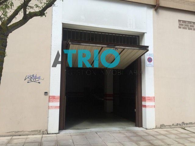 dia.mobiliagestion.es/Portals/inmoatrio/Images/4977/2241113