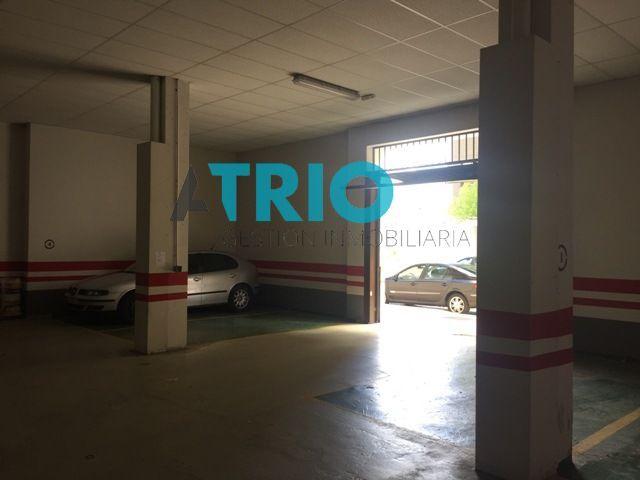 dia.mobiliagestion.es/Portals/inmoatrio/Images/4977/2241114