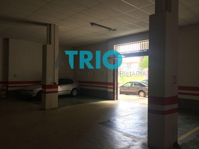 dia.mobiliagestion.es/Portals/inmoatrio/Images/4977/2241115