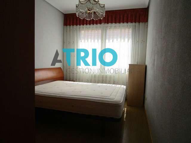 dia.mobiliagestion.es/Portals/inmoatrio/Images/4978/2241123