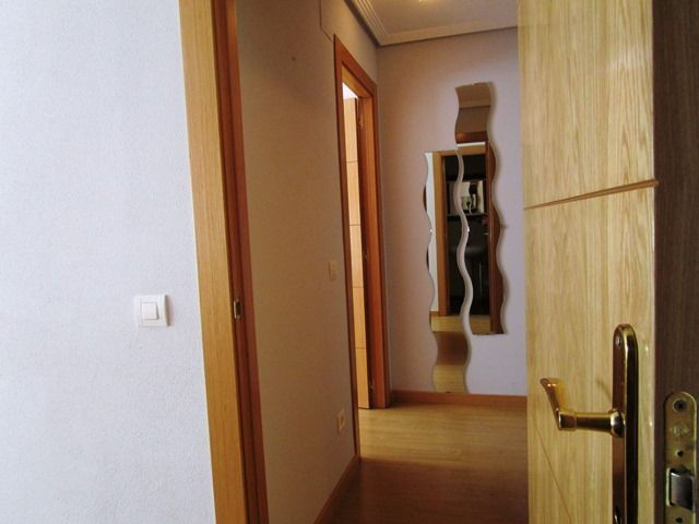 dia.mobiliagestion.es/Portals/inmoatrio/Images/4978/2241128