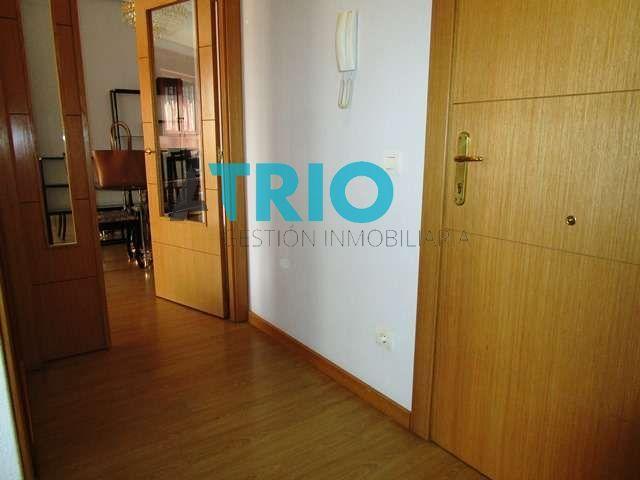 dia.mobiliagestion.es/Portals/inmoatrio/Images/4978/2241132