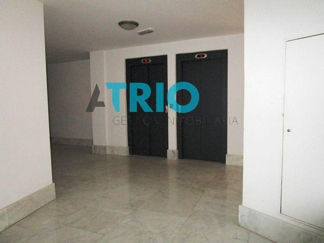 dia.mobiliagestion.es/Portals/inmoatrio/Images/4978/2241134