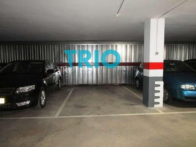 dia.mobiliagestion.es/Portals/inmoatrio/Images/4978/2241135