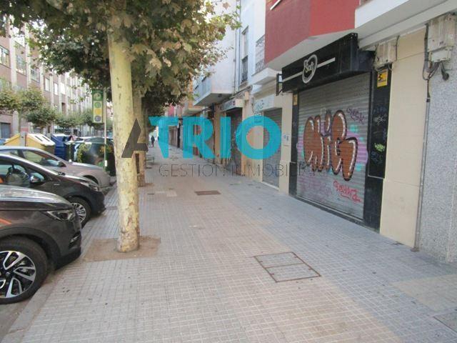dia.mobiliagestion.es/Portals/inmoatrio/Images/5042/2242558