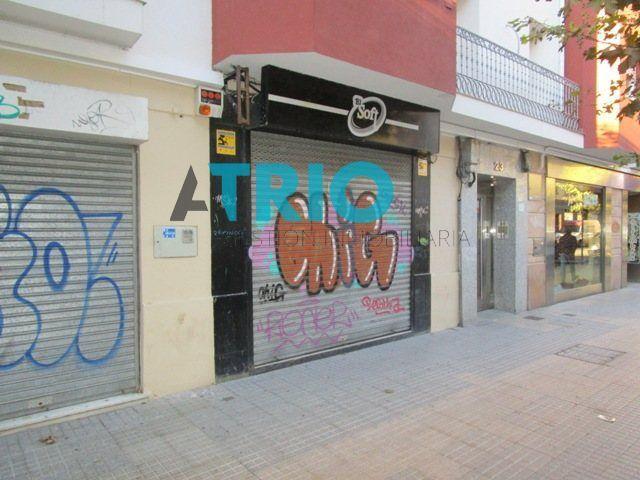 dia.mobiliagestion.es/Portals/inmoatrio/Images/5042/2242573