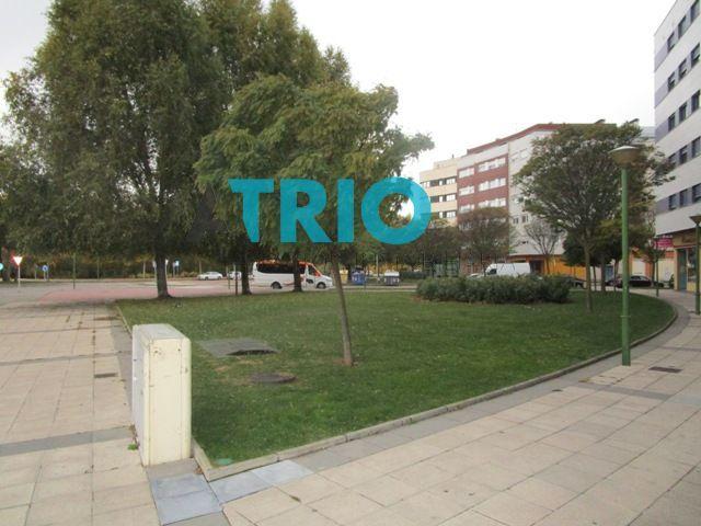 dia.mobiliagestion.es/Portals/inmoatrio/Images/5054/2242806