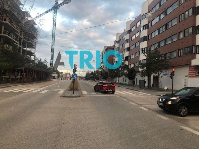 dia.mobiliagestion.es/Portals/inmoatrio/Images/5061/2242906