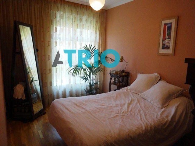 dia.mobiliagestion.es/Portals/inmoatrio/Images/5099/2243843
