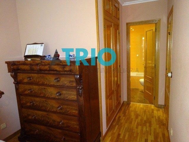 dia.mobiliagestion.es/Portals/inmoatrio/Images/5099/2243845