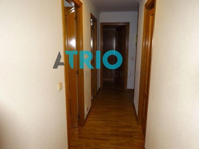 dia.mobiliagestion.es/Portals/inmoatrio/Images/5099/2243848