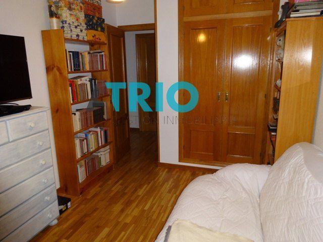dia.mobiliagestion.es/Portals/inmoatrio/Images/5099/2243851