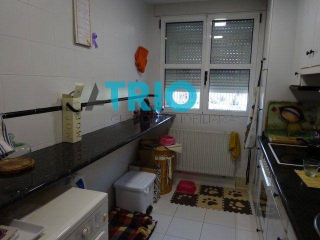 dia.mobiliagestion.es/Portals/inmoatrio/Images/5099/2243855
