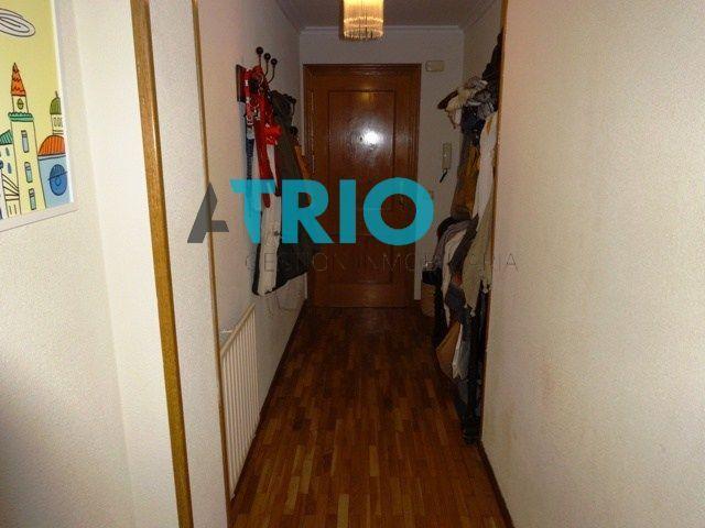 dia.mobiliagestion.es/Portals/inmoatrio/Images/5099/2243856
