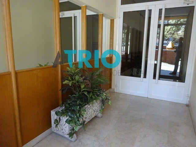 dia.mobiliagestion.es/Portals/inmoatrio/Images/5099/2243858