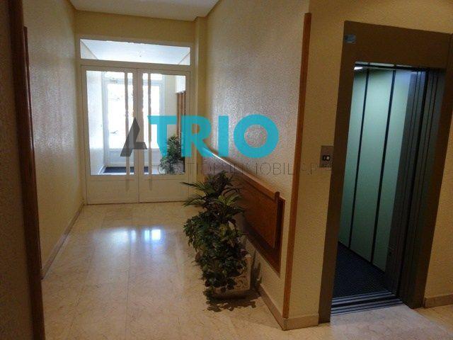 dia.mobiliagestion.es/Portals/inmoatrio/Images/5099/2243859
