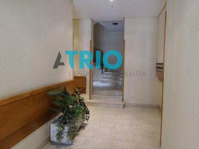 dia.mobiliagestion.es/Portals/inmoatrio/Images/5099/2243860