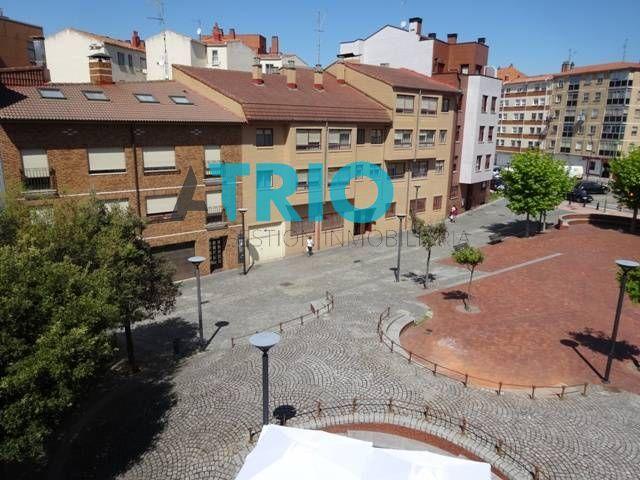 dia.mobiliagestion.es/Portals/inmoatrio/Images/5099/2243861