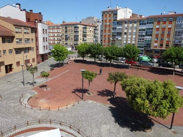 dia.mobiliagestion.es/Portals/inmoatrio/Images/5099/2243863