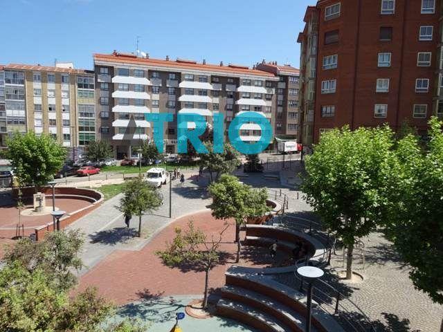 dia.mobiliagestion.es/Portals/inmoatrio/Images/5099/2243864