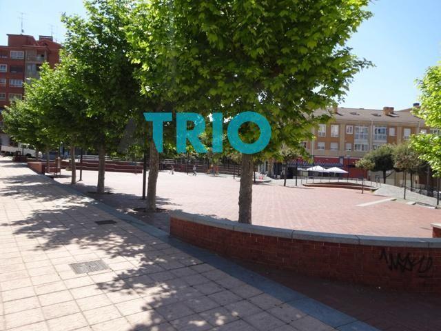 dia.mobiliagestion.es/Portals/inmoatrio/Images/5099/2243866