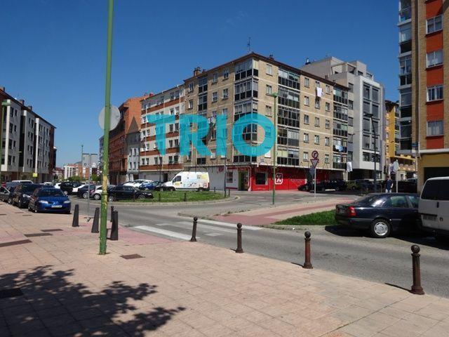dia.mobiliagestion.es/Portals/inmoatrio/Images/5099/2243867