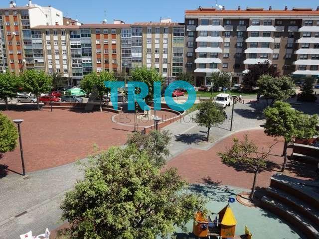 dia.mobiliagestion.es/Portals/inmoatrio/Images/5099/2243868